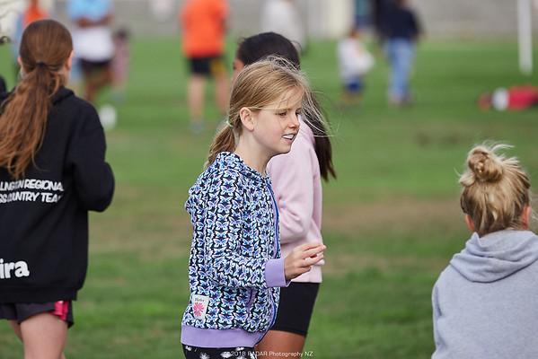 Wellington-Rugby-Junior-Girls-20180317-16
