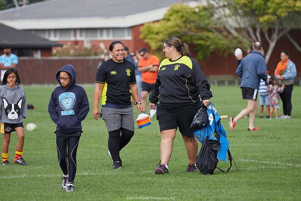 Wellington-Rugby-Junior-Girls-20180317-1