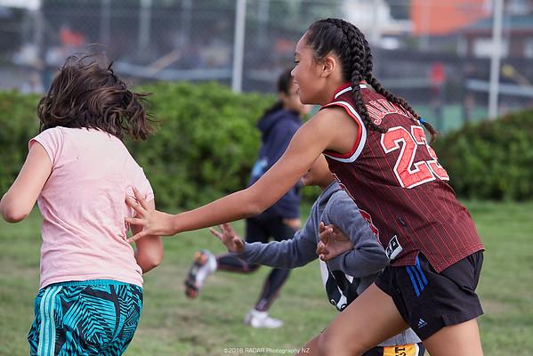 Wellington-Rugby-Junior-Girls-20180317-5