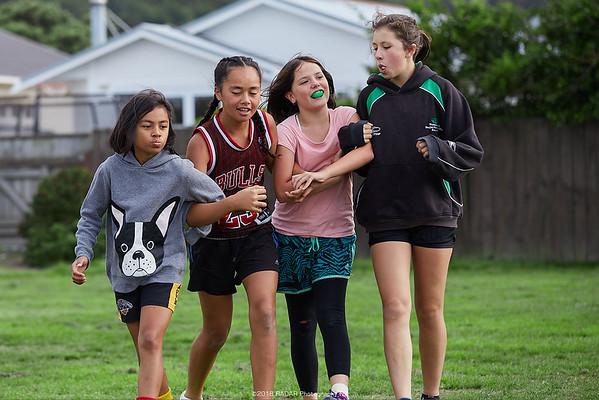 Wellington-Rugby-Junior-Girls-20180317-8