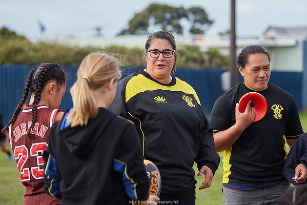 Wellington-Rugby-Junior-Girls-20180317-3