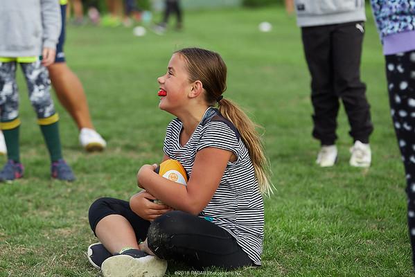 Wellington-Rugby-Junior-Girls-20180317-12
