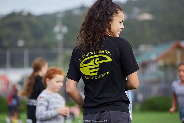 Wellington-Rugby-Junior-Girls-20180317-10