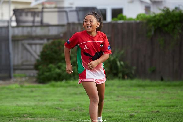 Wellington-Rugby-Junior-Girls-20180317-9