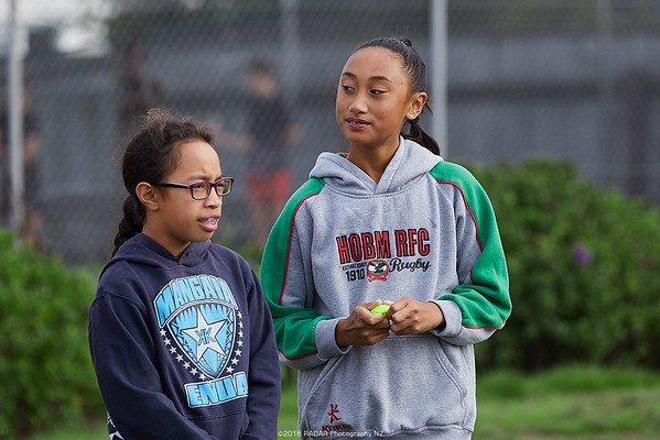 Wellington-Rugby-Junior-Girls-20180317-21