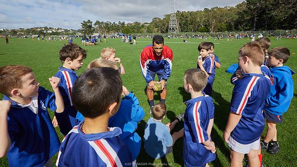 Wests-Junior-Rugby-Upper-Hutt-20180408-22