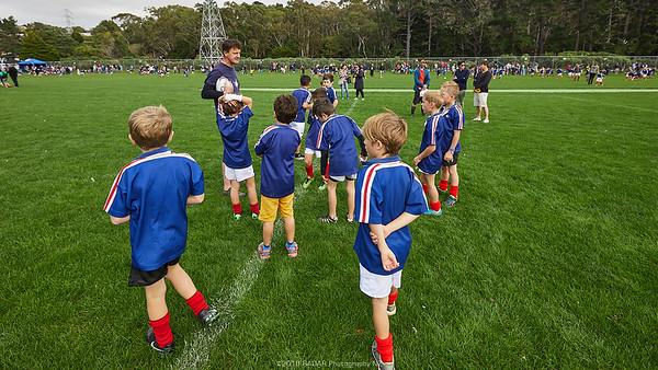 Wests-Junior-Rugby-Upper-Hutt-20180408-14