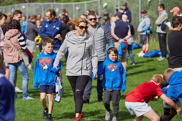 Wests-Junior-Rugby-Upper-Hutt-20180408-8