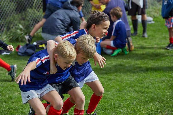 Wests-Junior-Rugby-Upper-Hutt-20180408-7