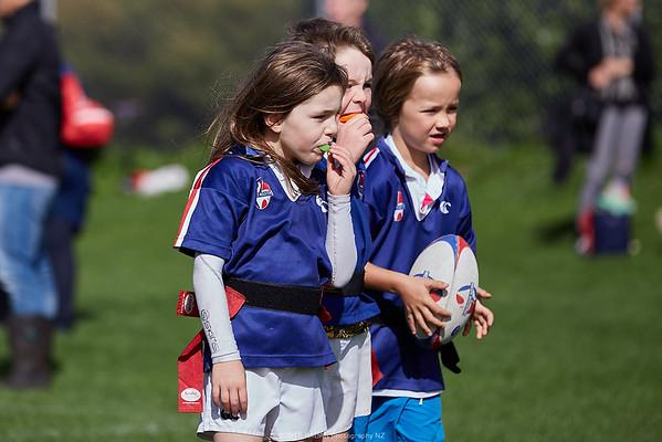 Wests-Junior-Rugby-Upper-Hutt-20180408-17