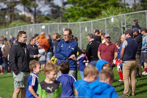 Wests-Junior-Rugby-Upper-Hutt-20180408-9