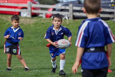 Wests-Junior-Rugby-Upper-Hutt-20180408-24