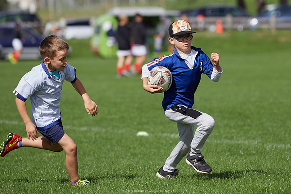 Wests-Junior-Rugby-Upper-Hutt-20180408-18