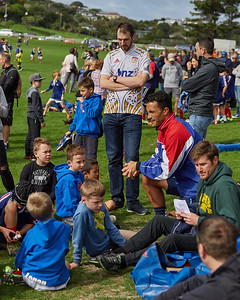 Wests-Junior-Rugby-Upper-Hutt-20180408-13