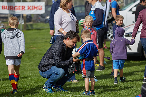 Wests-Junior-Rugby-Upper-Hutt-20180408-6