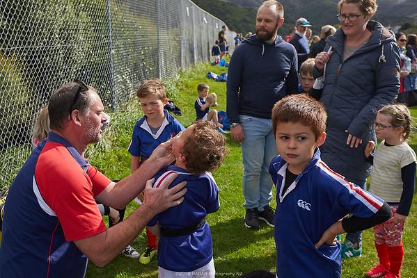 Wests-Junior-Rugby-Upper-Hutt-20180408-5
