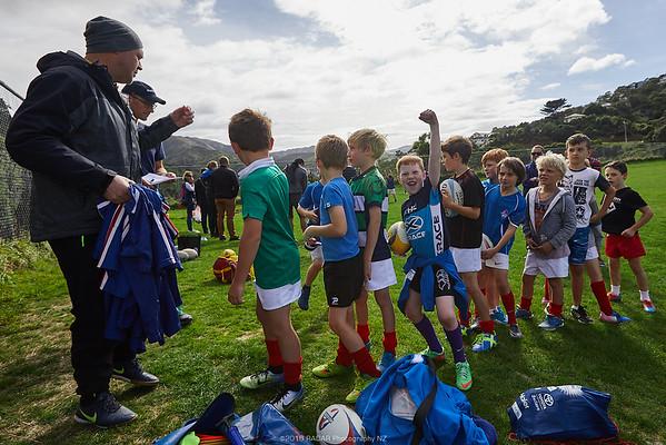 Wests-Junior-Rugby-Upper-Hutt-20180408-11