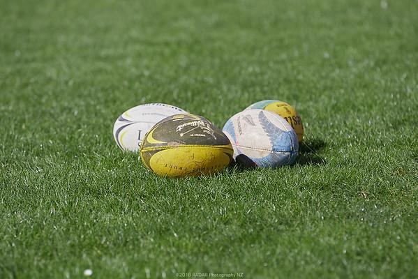 Wests-Junior-Rugby-Upper-Hutt-20180408-19
