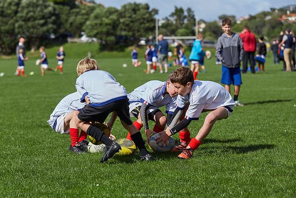 Wests-Junior-Rugby-Upper-Hutt-20180408-20