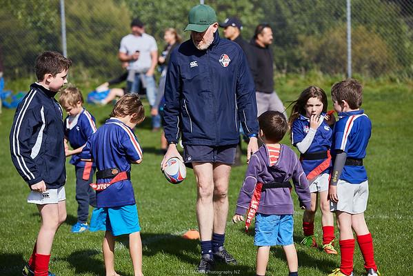 Wests-Junior-Rugby-Upper-Hutt-20180408-16