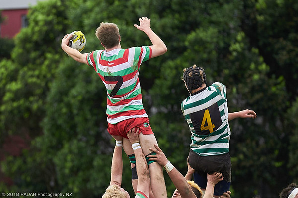 JC-OBUni-vs-NorthUni-Petone-Rec-20180804-1