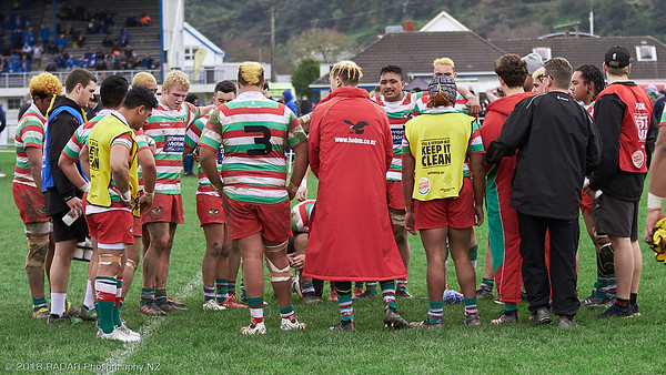 JC-OBUni-vs-NorthUni-Petone-Rec-20180804-16