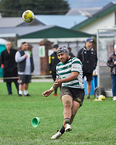 JC-OBUni-vs-NorthUni-Petone-Rec-20180804-8