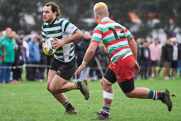 JC-OBUni-vs-NorthUni-Petone-Rec-20180804-4