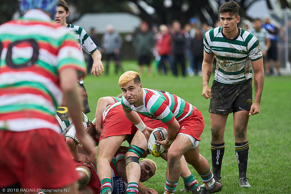 JC-OBUni-vs-NorthUni-Petone-Rec-20180804-2