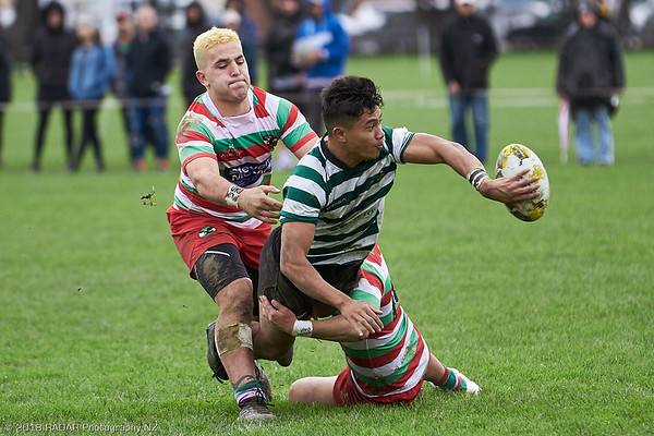 JC-OBUni-vs-NorthUni-Petone-Rec-20180804-11