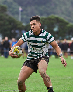 JC-OBUni-vs-NorthUni-Petone-Rec-20180804-9