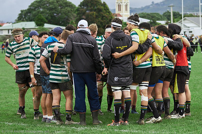 JC-OBUni-vs-NorthUni-Petone-Rec-20180804-15