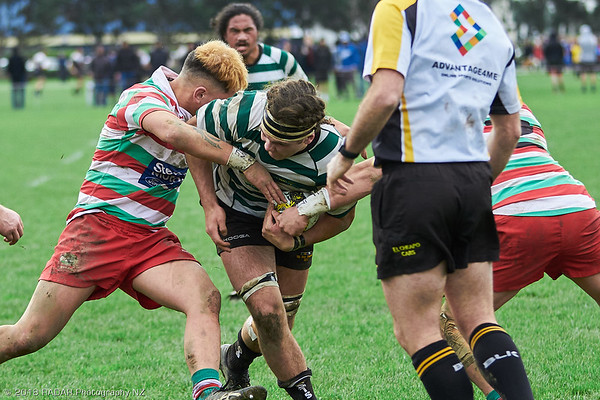 JC-OBUni-vs-NorthUni-Petone-Rec-20180804-6