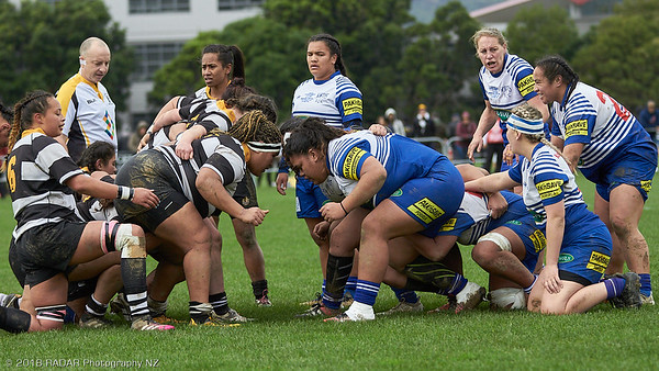 TPPMC-NorthUni-vs-OriRongM-Petone-Rec-20180804-14