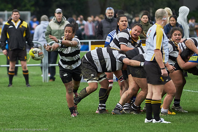 TPPMC-NorthUni-vs-OriRongM-Petone-Rec-20180804-13