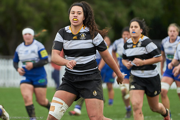 TPPMC-NorthUni-vs-OriRongM-Petone-Rec-20180804-19