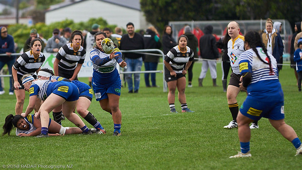 TPPMC-NorthUni-vs-OriRongM-Petone-Rec-20180804-4