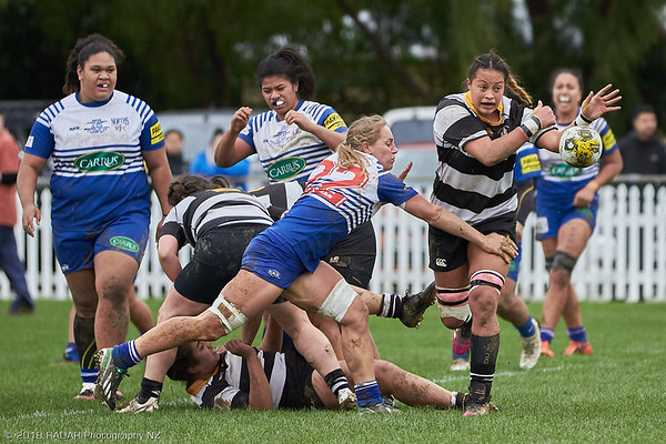TPPMC-NorthUni-vs-OriRongM-Petone-Rec-20180804-18