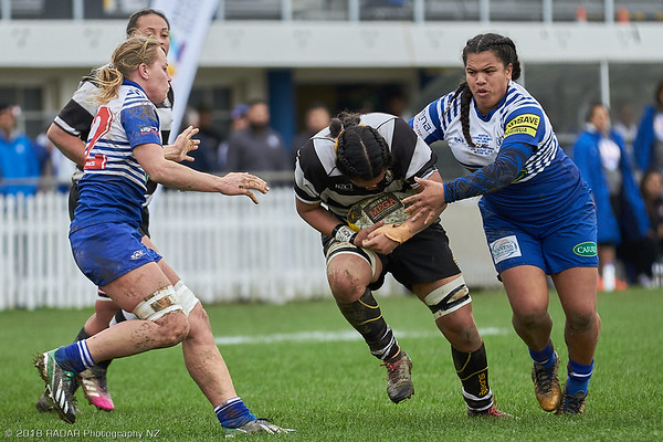 TPPMC-NorthUni-vs-OriRongM-Petone-Rec-20180804-22