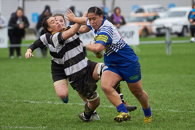 TPPMC-NorthUni-vs-OriRongM-Petone-Rec-20180804-12