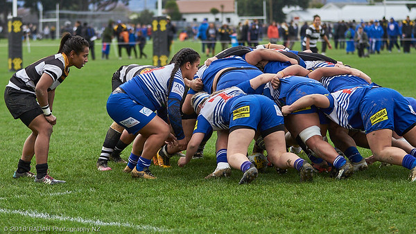 TPPMC-NorthUni-vs-OriRongM-Petone-Rec-20180804-7