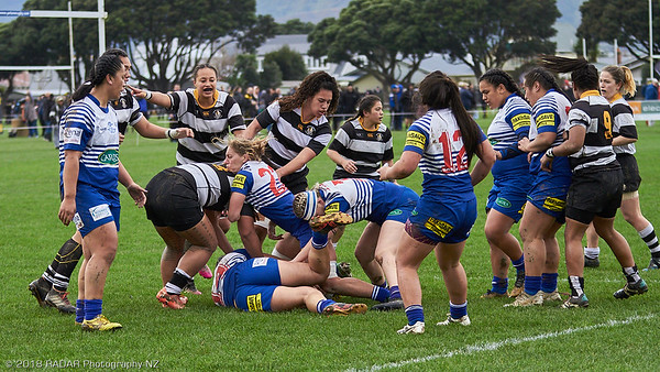 TPPMC-NorthUni-vs-OriRongM-Petone-Rec-20180804-2