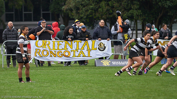 TPPMC-NorthUni-vs-OriRongM-Petone-Rec-20180804-10