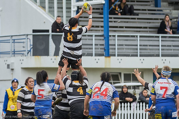 TPPMC-NorthUni-vs-OriRongM-Petone-Rec-20180804-20