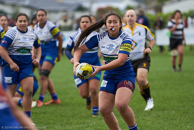 TPPMC-NorthUni-vs-OriRongM-Petone-Rec-20180804-5