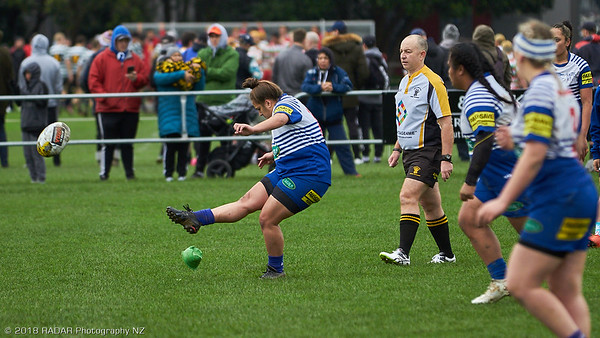 TPPMC-NorthUni-vs-OriRongM-Petone-Rec-20180804-8