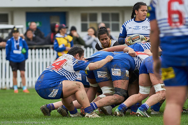 TPPMC-NorthUni-vs-OriRongM-Petone-Rec-20180804-21