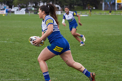 TPPMC-NorthUni-vs-OriRongM-Petone-Rec-20180804-1