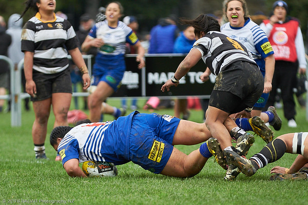 TPPMC-NorthUni-vs-OriRongM-Petone-Rec-20180804-16