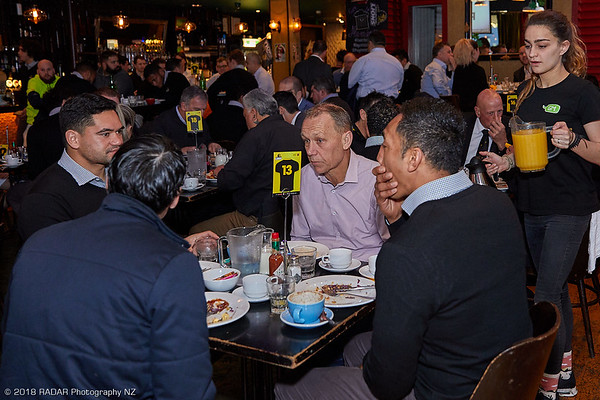 Wellington-Lions-Launch-Green-Man-Wellington-20180814-1